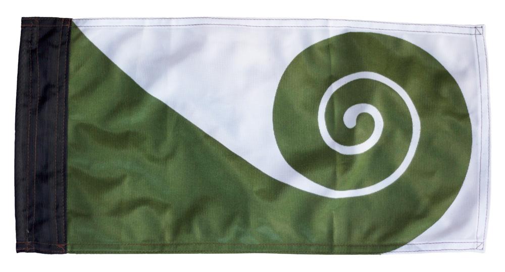 Koru-Flag-Wht